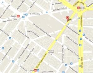 Mappa12